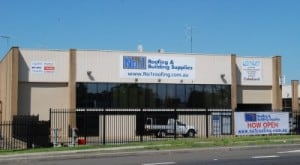 Store Photo - No1-Roofing-and-Building-Supplies-Preston-NSW