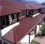 Metal Roofing Supplies and Installation