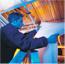 Roofing Insulation Supplies Sydney