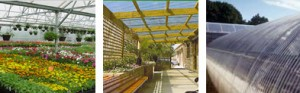 Polycarbonate Roofing Products and Supplies