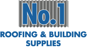 Logo No1 Roofing
