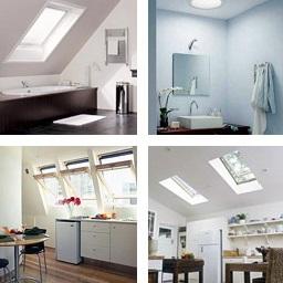 Sydney Skylights Roof Windows Sun Tunnels Amp Installation