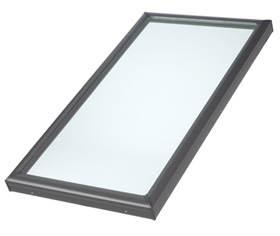 Velux FCM Fixed Skylight