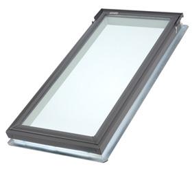 Velux FS Fixed Skylight