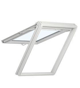Velux GPL Dual Action Open Skylight