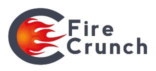 Fire Crunch