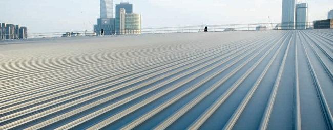 Solar Sklylight