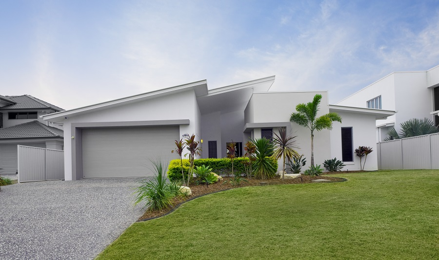 Metal Roofing for Your Home