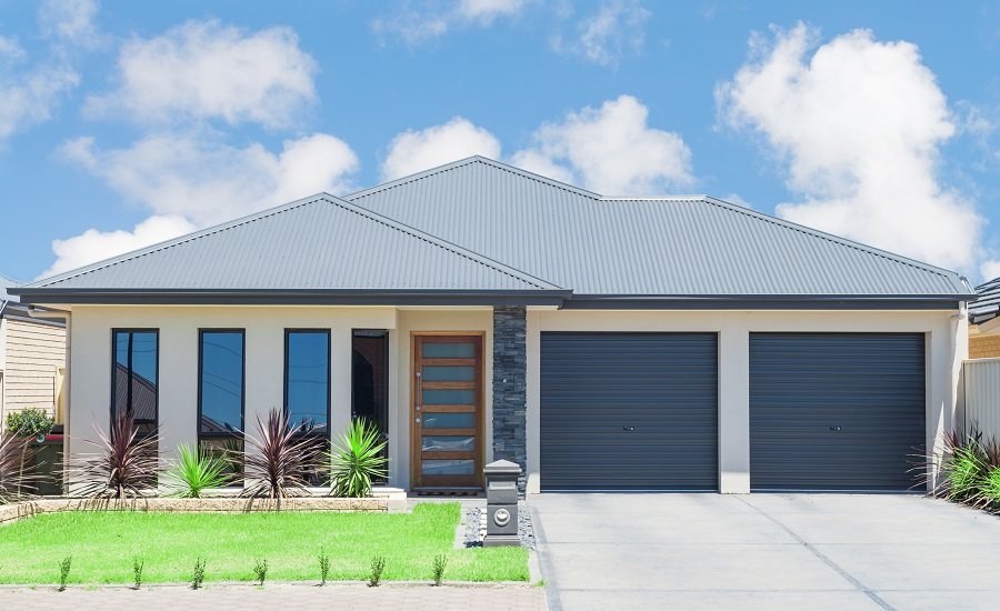 No1 Choice for Australian Homes