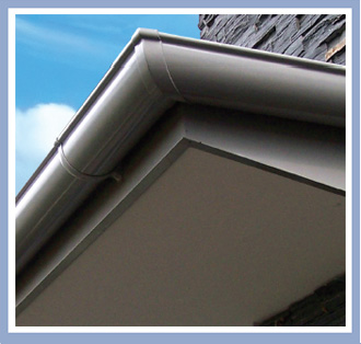 Guttering Supplies And Rainwater Products Sydney