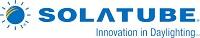 Solatube 260DS Logo