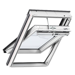 Velux Dual Action GPL Skylight