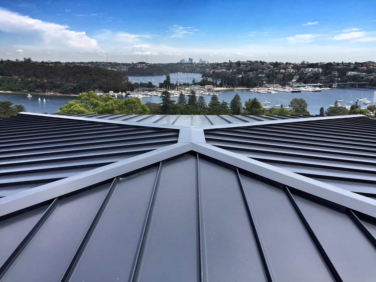Roofing Supplies Building Supplies Sydney Amp Central Coast