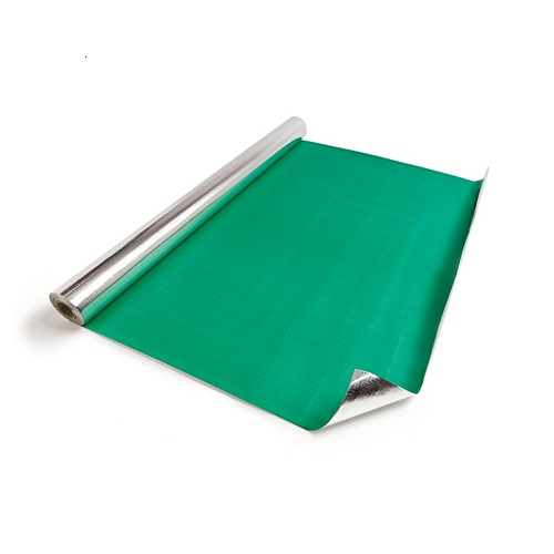 Buy Sisalation & Roof Sarking for Metal and Tiled Roofing at