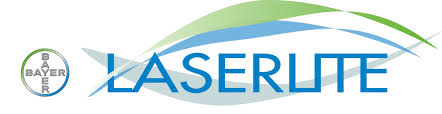 Bayer Laserlite Polycarbonate-Roof-Sheets