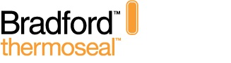 Bradford Insulation Logo