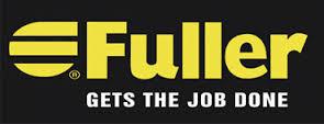 HB Fuller Flexible Sealant