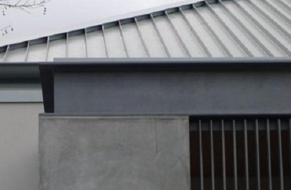No.1 Architectual Panel System Nail-Strip