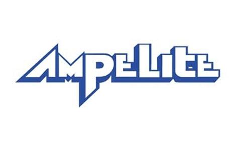 Ampelite Products