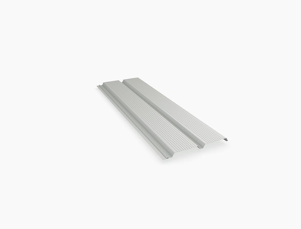 Easyclad 2PF300 Sheets