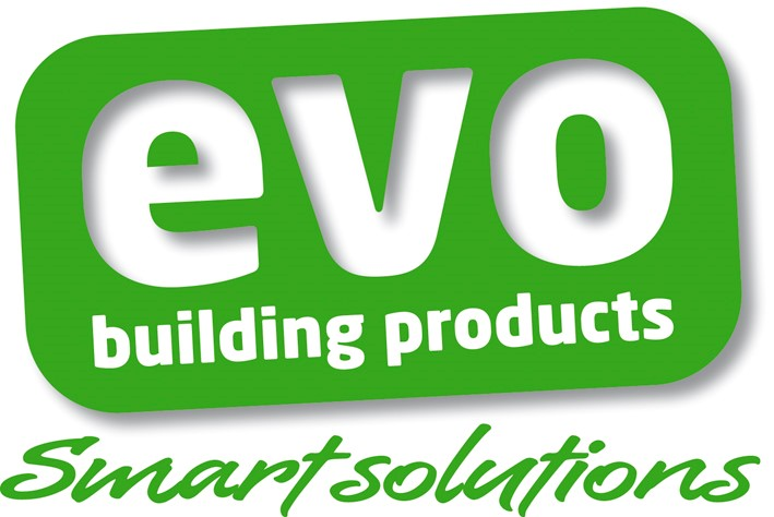 Evo Building Products