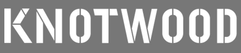 Knotwood Logo