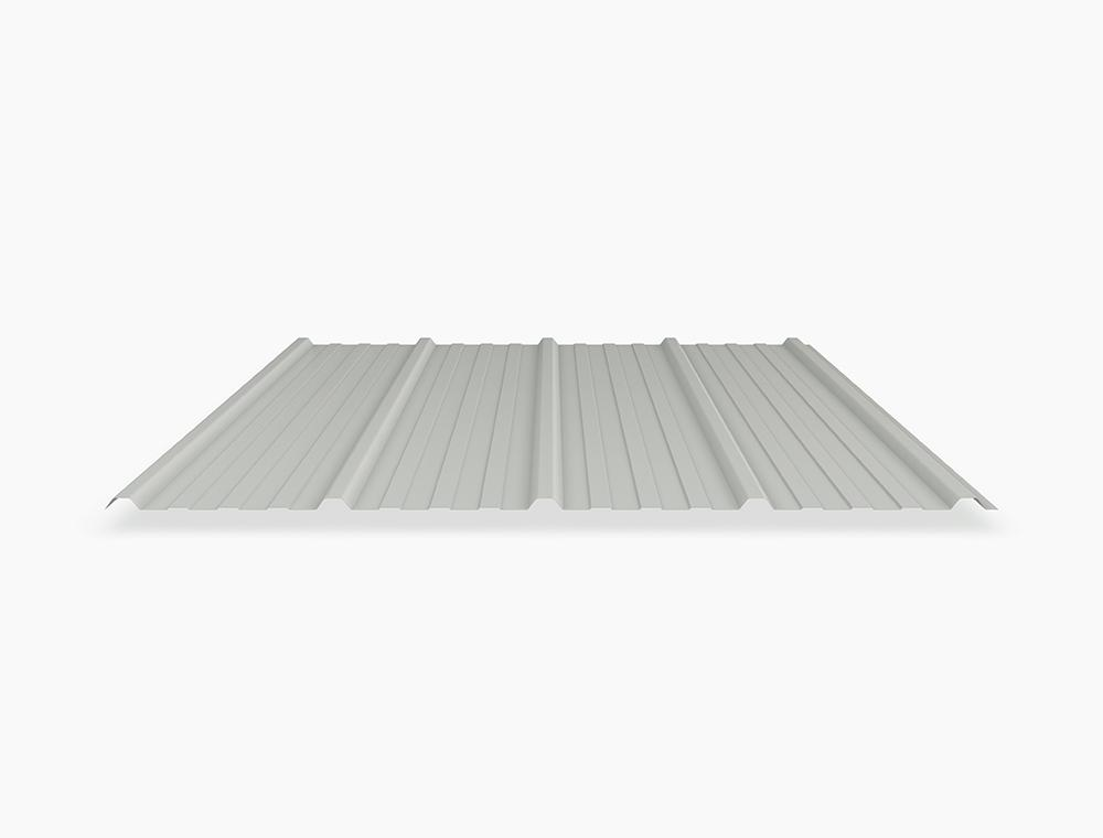 Multi Clad Roofing Sheets