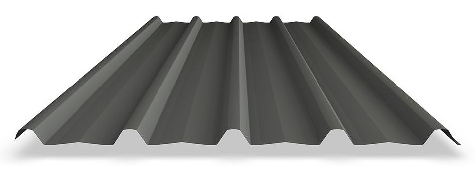 LYSAGHT NEETSCREEN® Supplies Sydney - No1 Roofing and Building Supplies