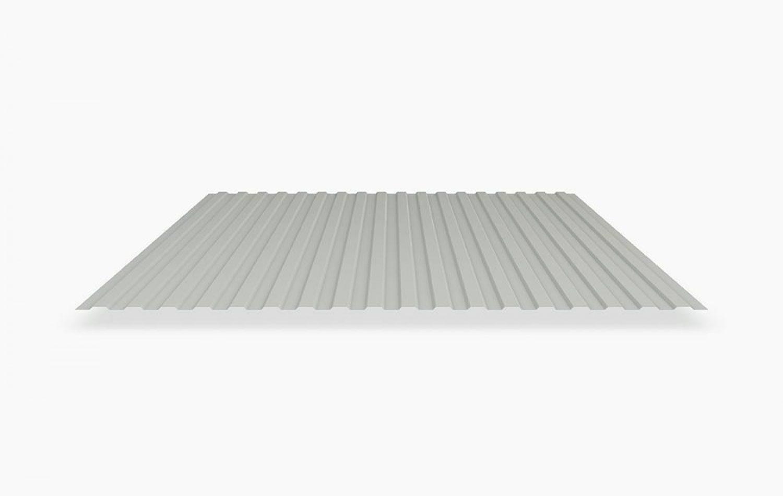 Panelrib Sheets