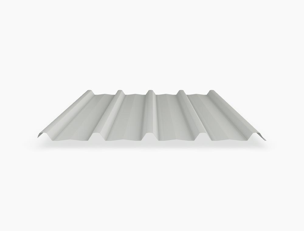 Trimdek Roofing