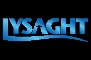 lysaght logo