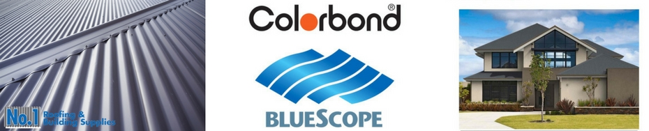 Colorbond Roofing Helpful Guides