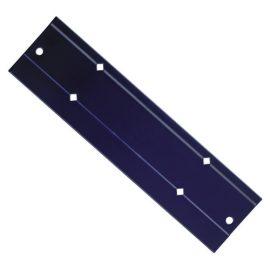 Folding Tool 300 mm-450 mm