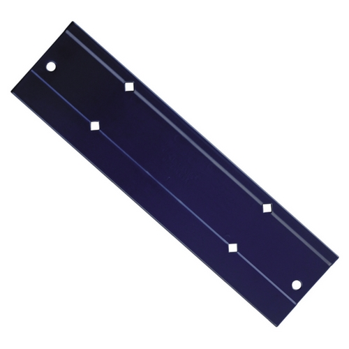 Folding Tool 450 Mm No1 Roofing Amp Building Supplies For