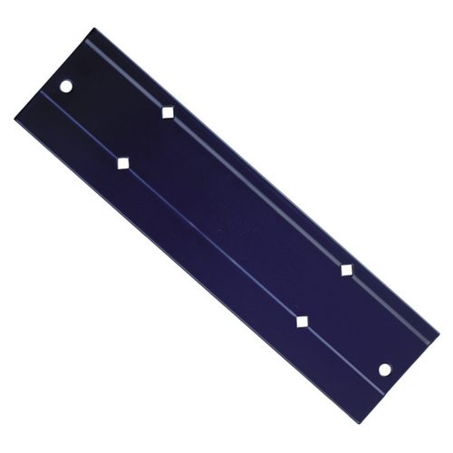 Folding Tool 300 mm -450 mm