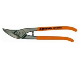 EDMA 012555 Offset Shearers cut left
