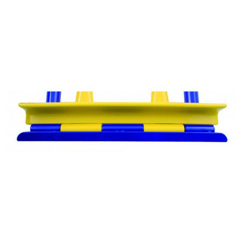 Square Seam Folder No1 Roofing Amp Building Supplies For