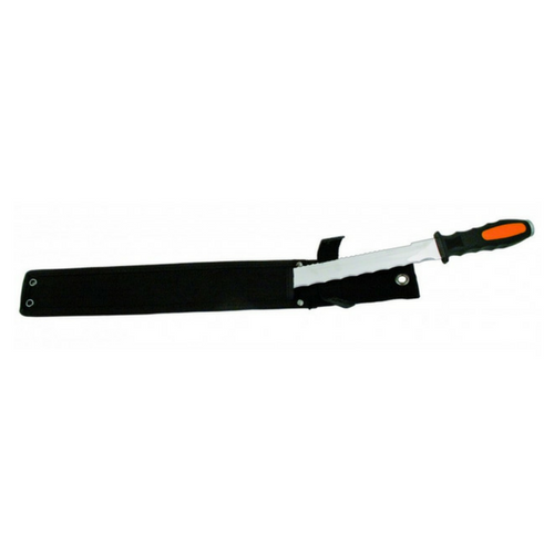 EDMA 066455 Insulation Knife 300 mm