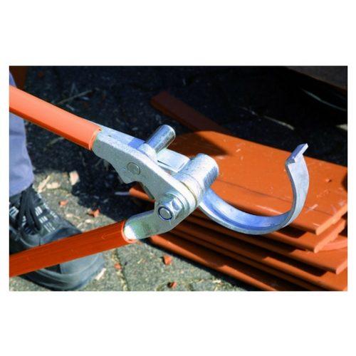 EDMA 131855 Cutter Hanger Bender