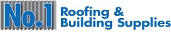 No1 Roofing & Building Supplies