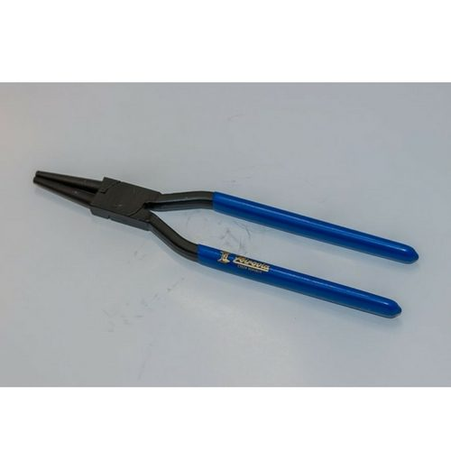 SRSPRNDNOSE Round nose seaming pliers