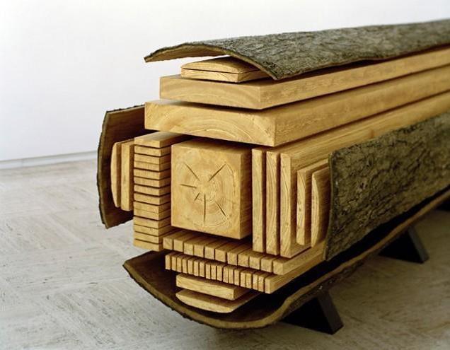 Timber Supplies Sydney