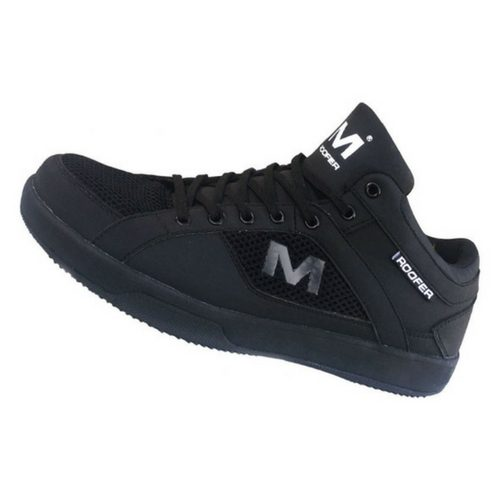 Magnetic Roofing Shoe