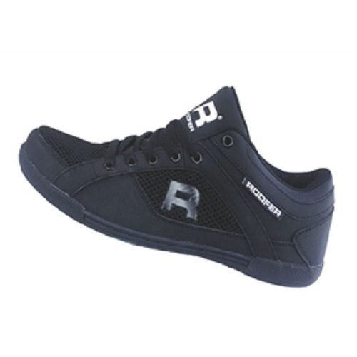 Roofing Shoe