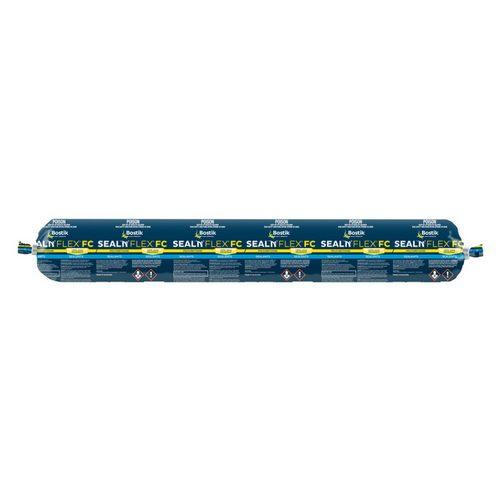 daabf591ae23e Box of 20 x 600ml Bostik Seal  N  Flex® FC Sausage - No1 Roofing ...
