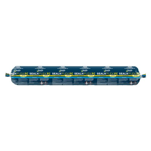 Bostik Seal 'N' Flex® FC Sausage