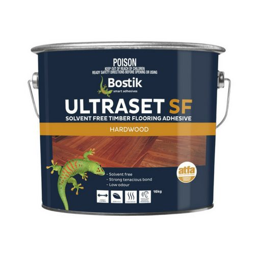 Bostik Ultraset SF® Bucket