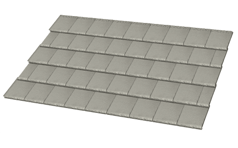 Elemental Tiles Slate Sandstorm Colour