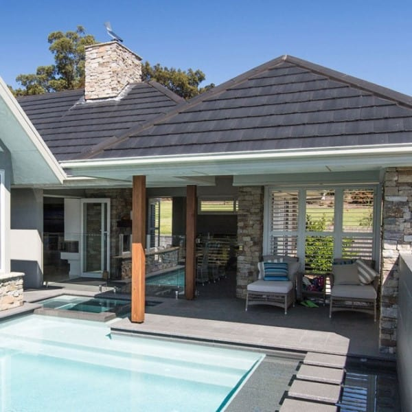 Roof Tiles Sydney S Leading Supplier Of Concrete