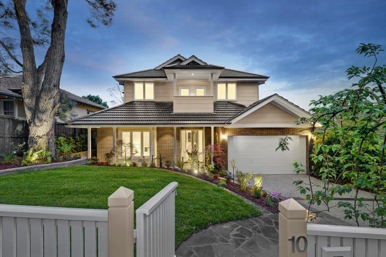Roof Tiles Sydney S Leading Supplier Of Concrete